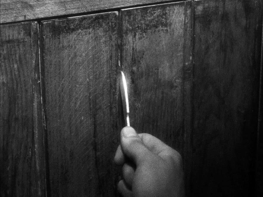 Risultati immagini per condannato a morte è fuggito