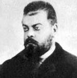 Parvus: l'occulto artefice della rivoluzione russa.
