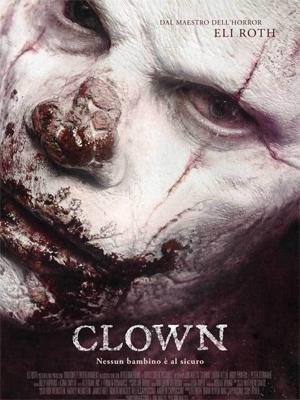 2014_watts_clown_3.jpg (300×400)