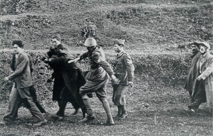 https://www.sitocomunista.it/immagini/jugoslavia/montenegro_1.jpg