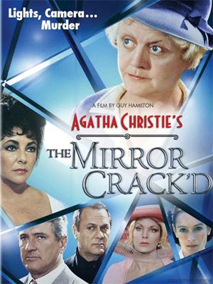 Assassinio allo specchio - Assassinio allo specchio ...