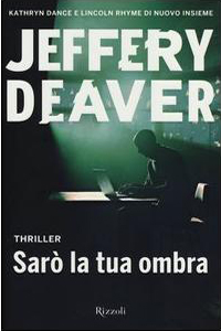 Jeffery Deaver border=