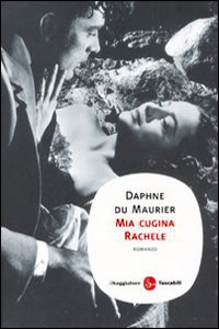 Daphne du Maurier Alec Guinness